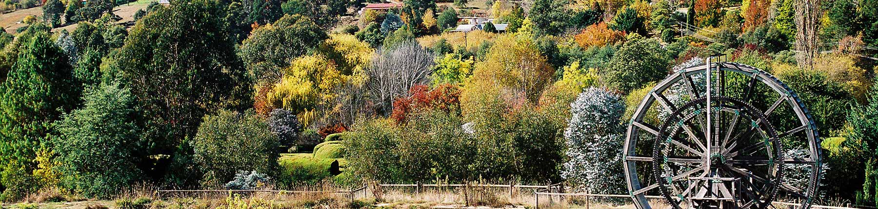 18Our-valley-the-most-beautiful-in-Victoria.jpg