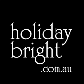 Holiday Bright