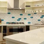 6-Fairlight_Kitchen