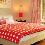 01-King-Size--Bedroom-with-ensuite-&-private-garden-