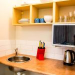 5-Kitchenette-with-BBQ-Outside