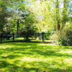 10Private-peaceful-FENCED-garden-for-each-cottage