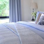 5King-size-beds-in-all-main-bedrooms